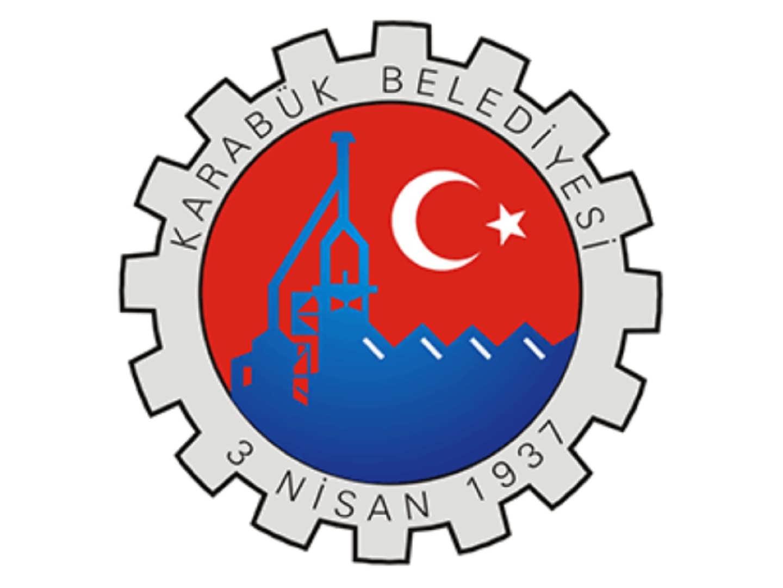 Yortan Pazarı Belediye Başkanlığı İşçi Alımı 2017