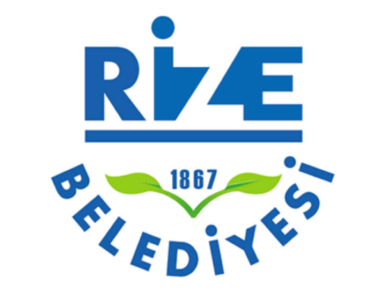 Rize Belediye Başkanlığı İşçi Alımı Mayıs 2017