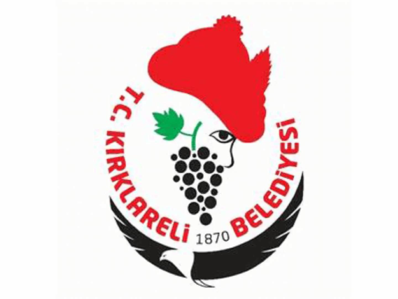 Kırklareli Lüleburgaz Belediye Başkanlığı İşçi Alımı Haziran