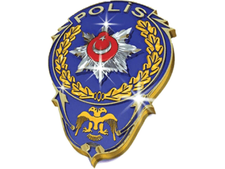 Emniyet Müdürlüğü Polisevi Personel Alımı Haziran