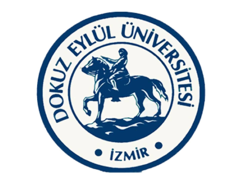 Dokuz Eylül Üniversitesi 60 Personel Alımı