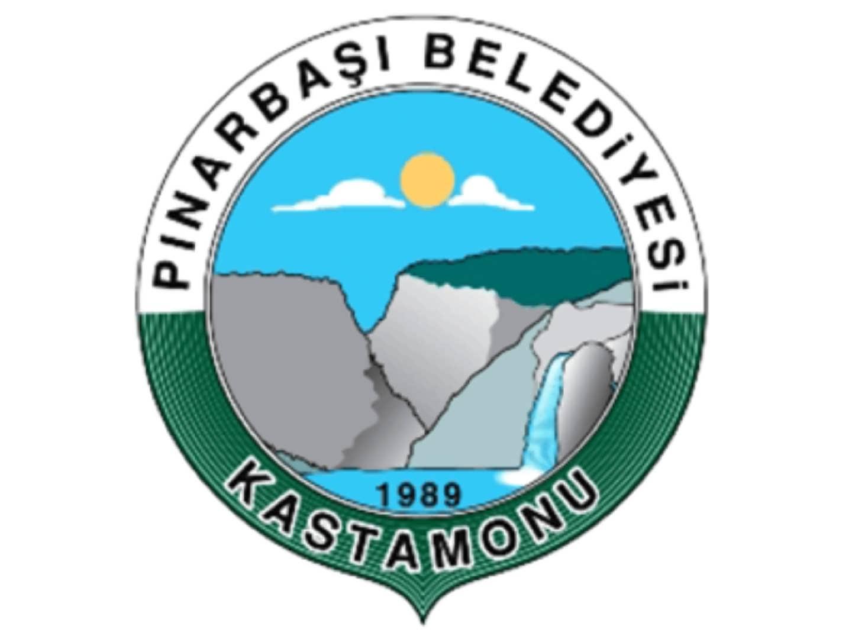 Pınarbaşı Belediye Başkanlığı 4 Personel Alımı