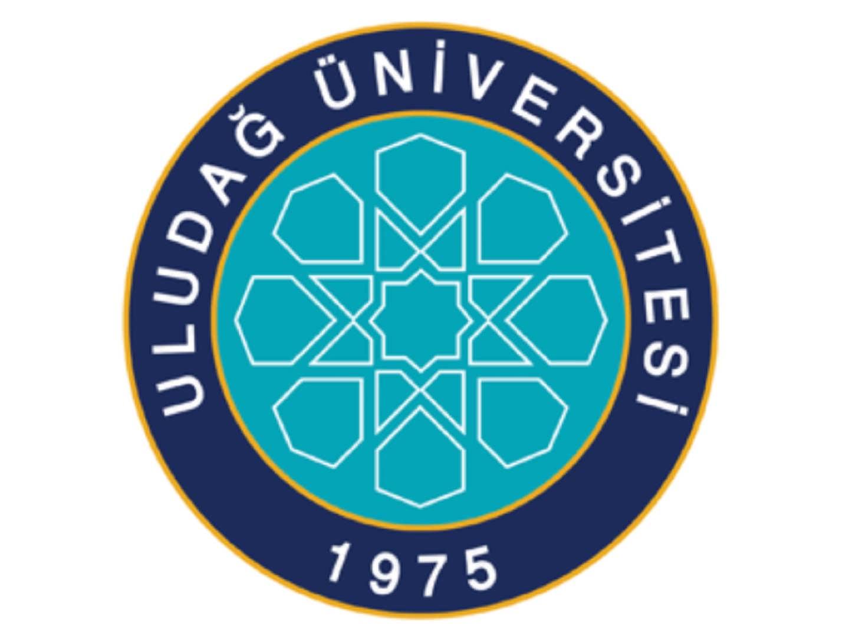 Uludağ Üniversitesi 60 Personel Alımı