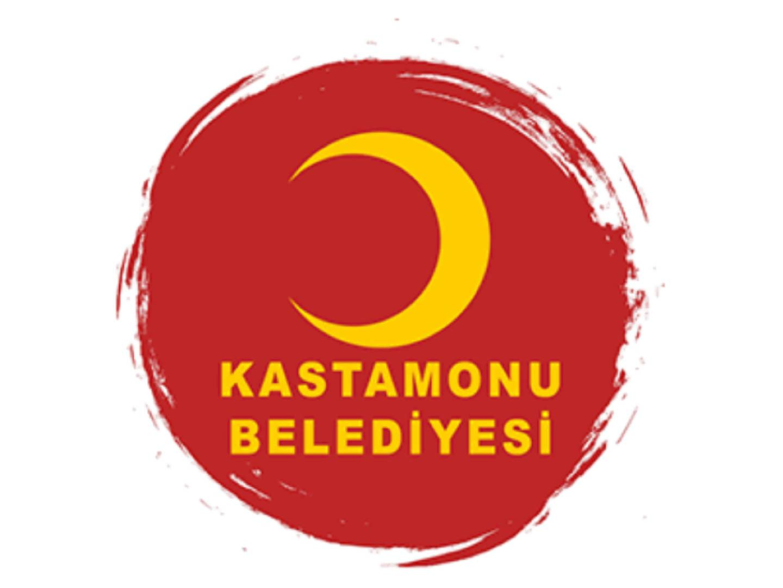 Kastamonu Pınarbaşı Belediye Başkanlığı İşçi Alımı