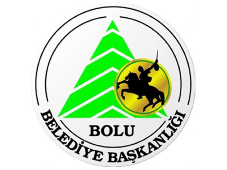 Bolu Seren Belediye Başkanlığı Büro Memur Alımı