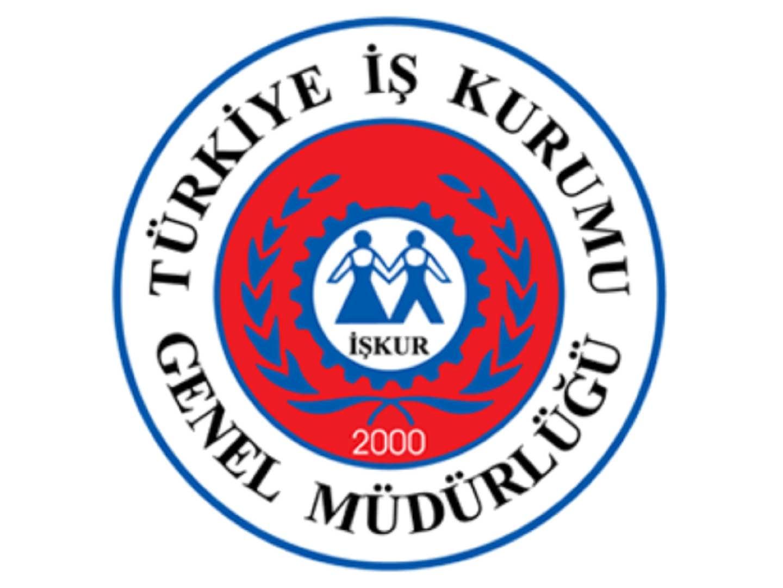 Adana Pamukova Sulama Birliği 1 Kamu İşçisi Alımı