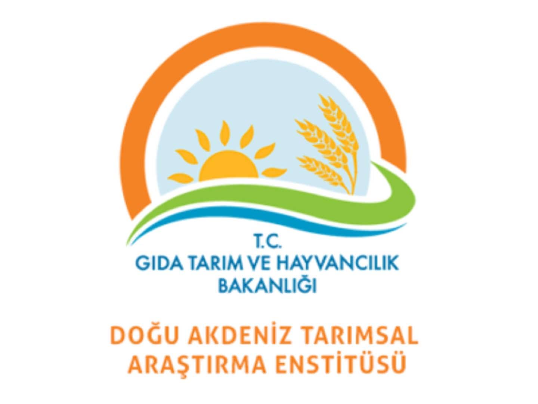 Doğu Akdeniz Tarımsal Araştırma Enstitüsü İşçi Alıyor