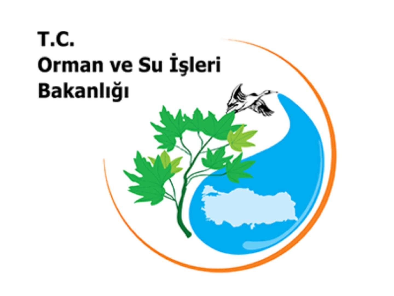 Orman ve Su İşleri Bakanlığı 7 Memur Alımı