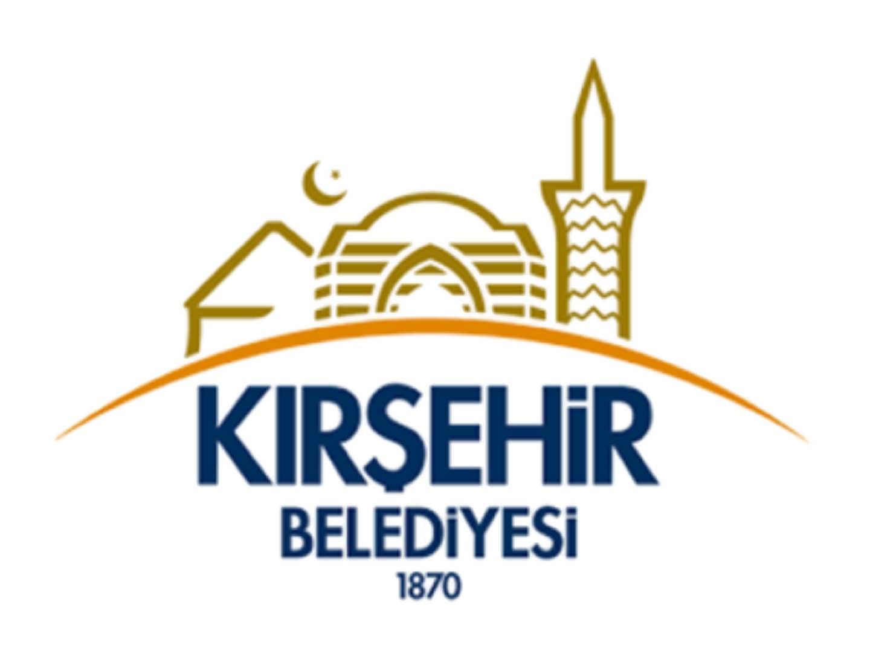 Kırşehir Kurancılı Belediye Başkanlığı 3 İşçi Alım İş İlanları
