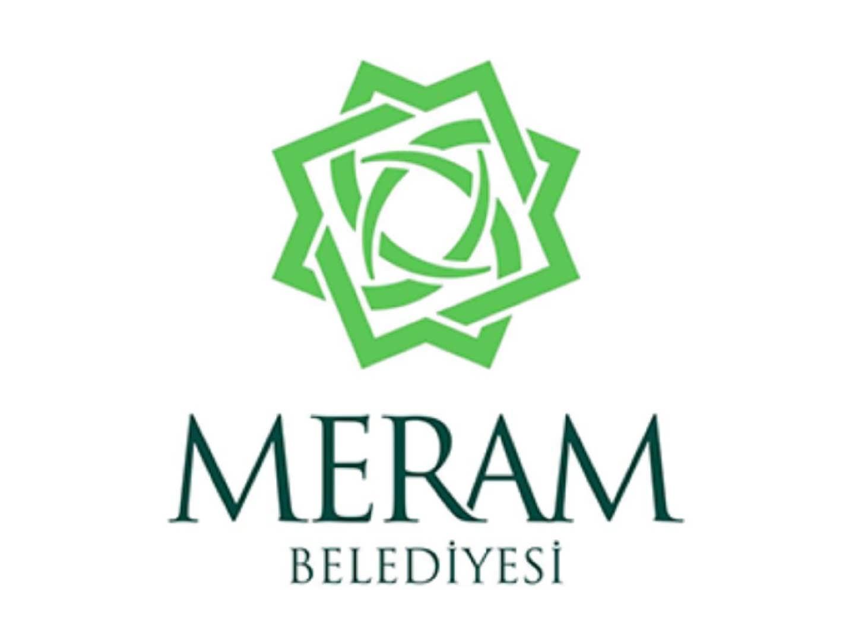 Meram Belediyesi 3 Sürekli İşçi Alımı