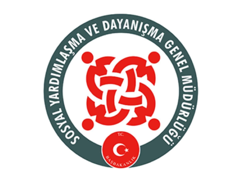 Konya ve Gaziantep SYDV İşçi Alımı