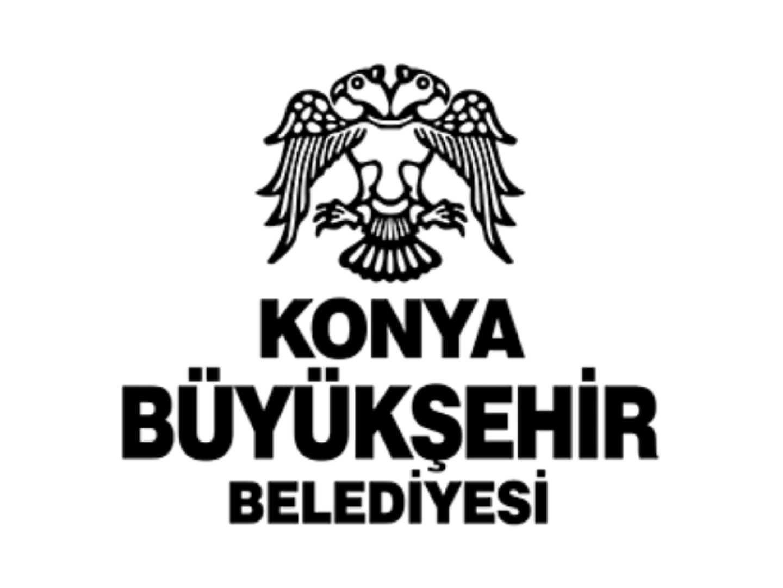 Konya Büyükşehir Belediye Başkanlığı İşçi Alımı
