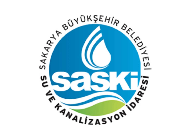 Samsun Büyükşehir Belediyesi Kamu İşçisi Alımı