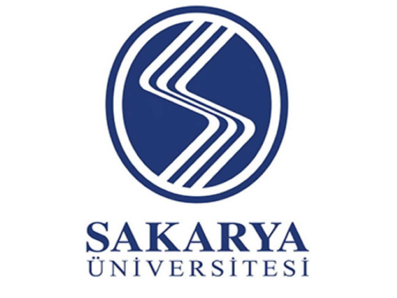 Sakarya Üniversitesi Memur Alımı