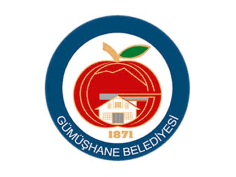 Gümüşhane Büyükşehir Belediye Başkanlığı İşçi Alımı