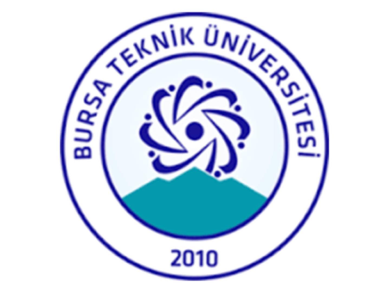 Bursa Teknik Üniversitesi 3 Kamu İşçi Alımı