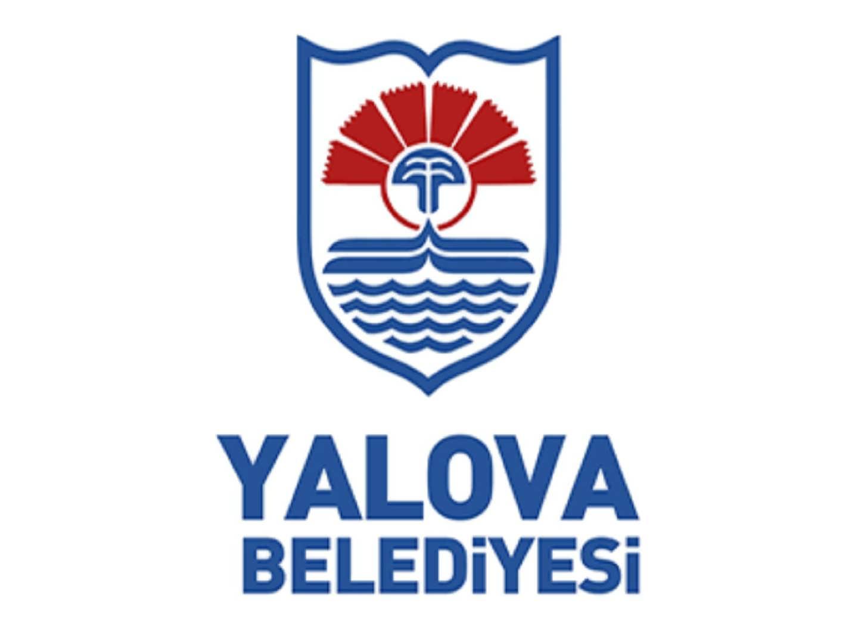 Yalova Subaşı Belediyesi 4 Kamu İşçisi Alımı