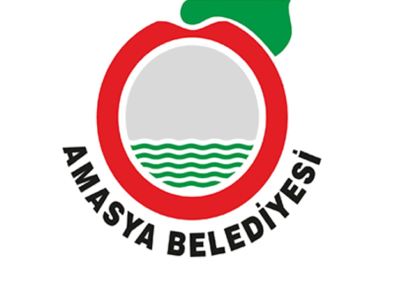 Amasya Taşova Belediyesi Kamu İşçisi Alımı