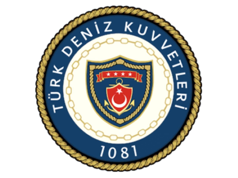 Deniz Kuvvetleri Ankara Deniz İkmal Grup Komutanlığı İşçi Alımı