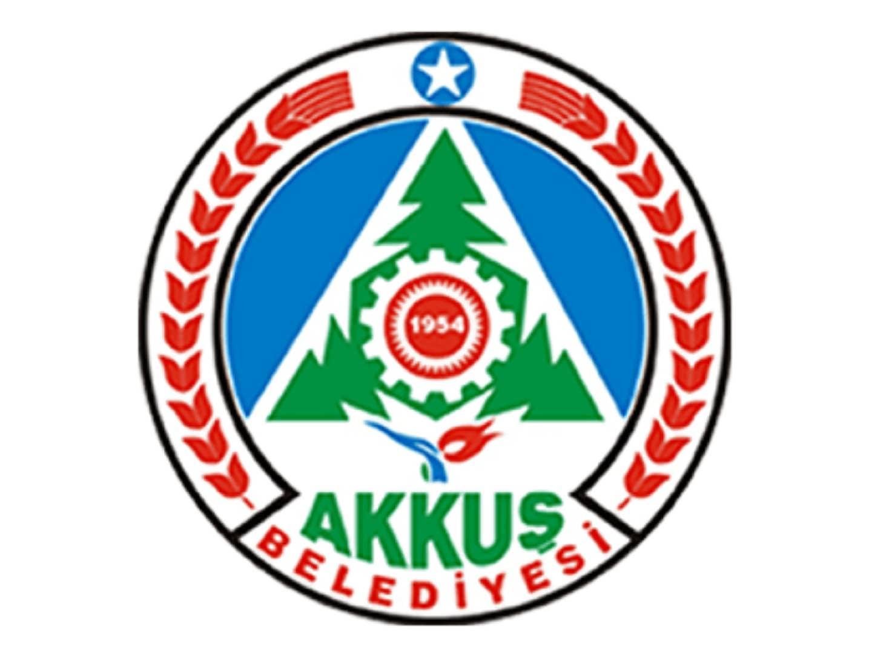Akkuş Belediyesi 4 Kamu İşçisi Alımı