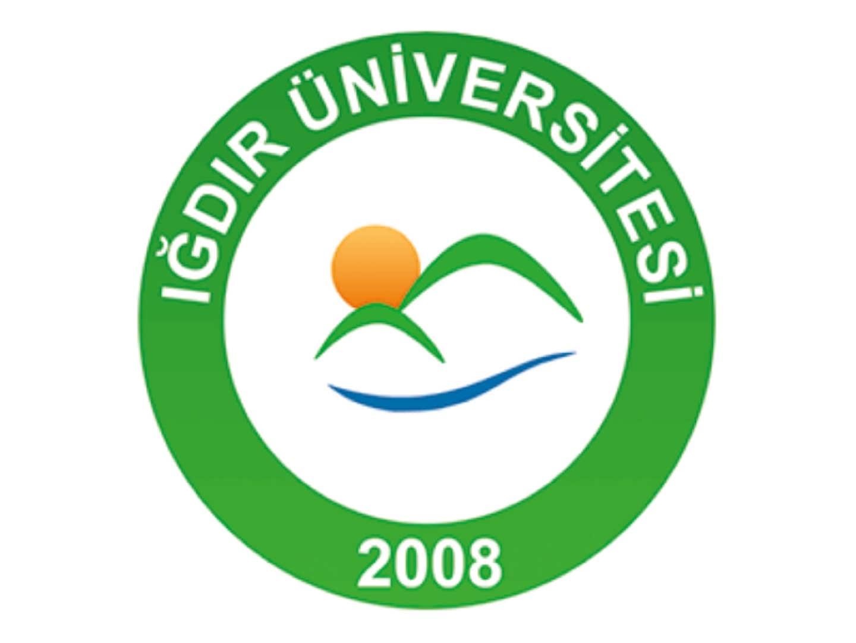 Iğdır Üniversitesi Kamu Memur Alım İlanı