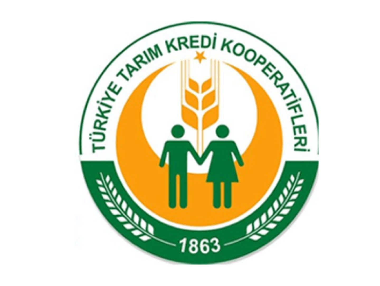 Tarım Kredi Kooperatifleri 10 Memur Alımı