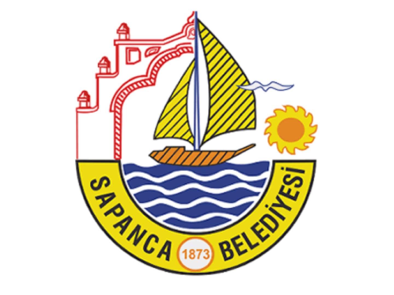Sapanca Belediyesi 2 Kamu İşçisi Alımı