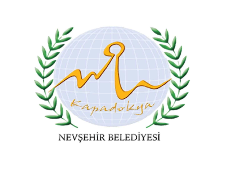 Nevşehir Özkonak Belediye Başkanlığı 3 Kamu İşçi Alımı