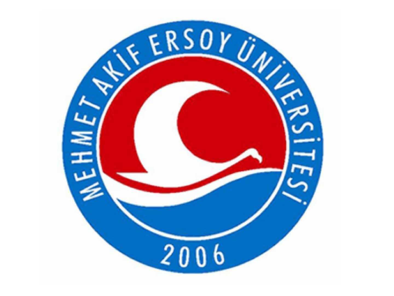 Mehmet Akif Ersoy Üniversitesi 25 İşçi Alımı