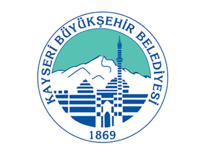 Kayseri Yahyalı Belediye Başkanlığı İşçi Alımı