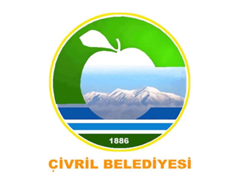 Çivril Belediyesi 3 Kamu Personel Alımı