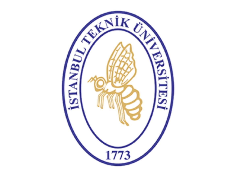 İstanbul Teknik Üniversitesi Memur Alımı