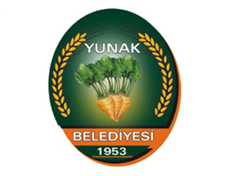 Konya Yunak Belediyesi 7 Kamu İşçisi Alımı