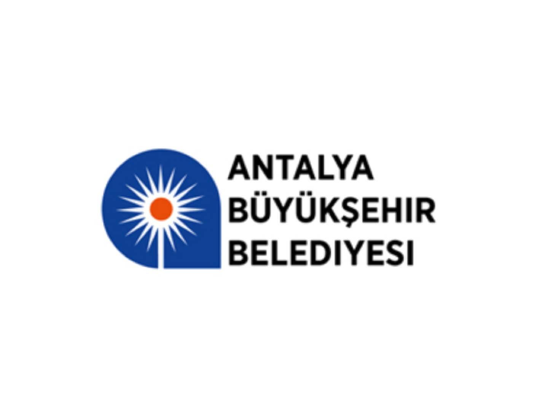 Antalya Demre Belediye Başkanlığı İş İlanları