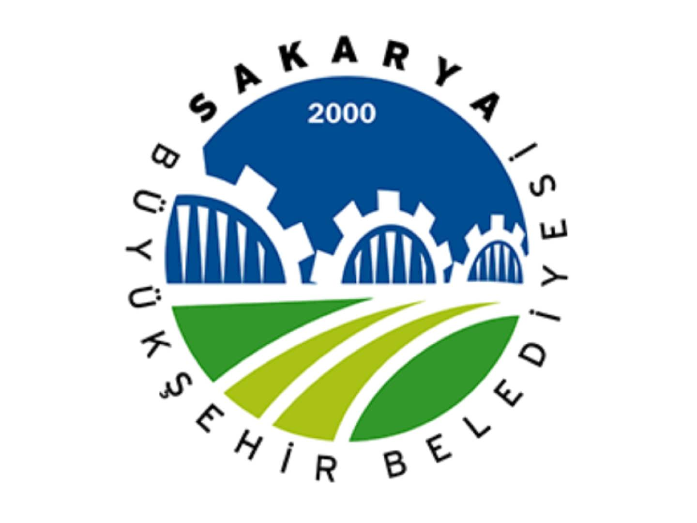 Sakarya Belediye Başkanlığı 1 Kamu Personel Alımı
