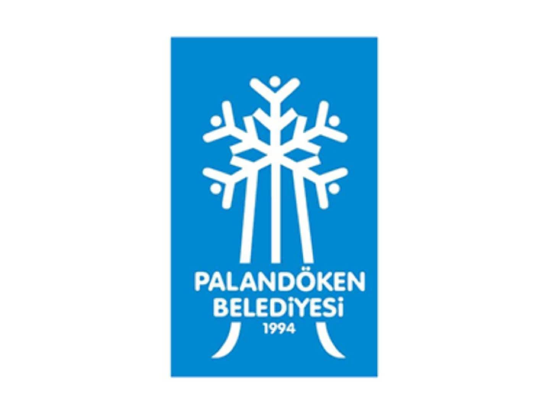 Erzurum Palandöken Belediyesi KPSS Şartsız Memur Alımı