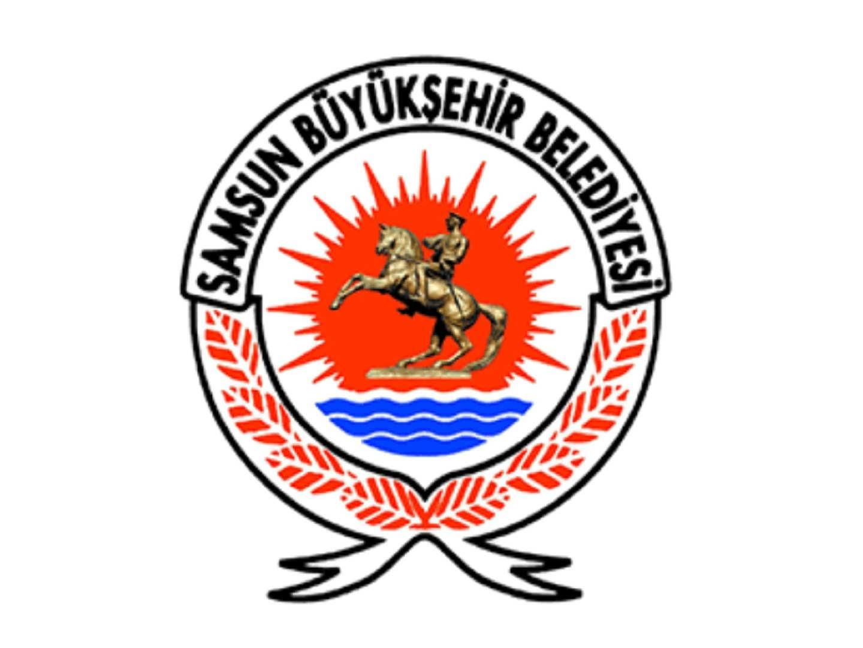 Samsun Belediye Başkanlığı 2 İşçi Alım İş İlanları