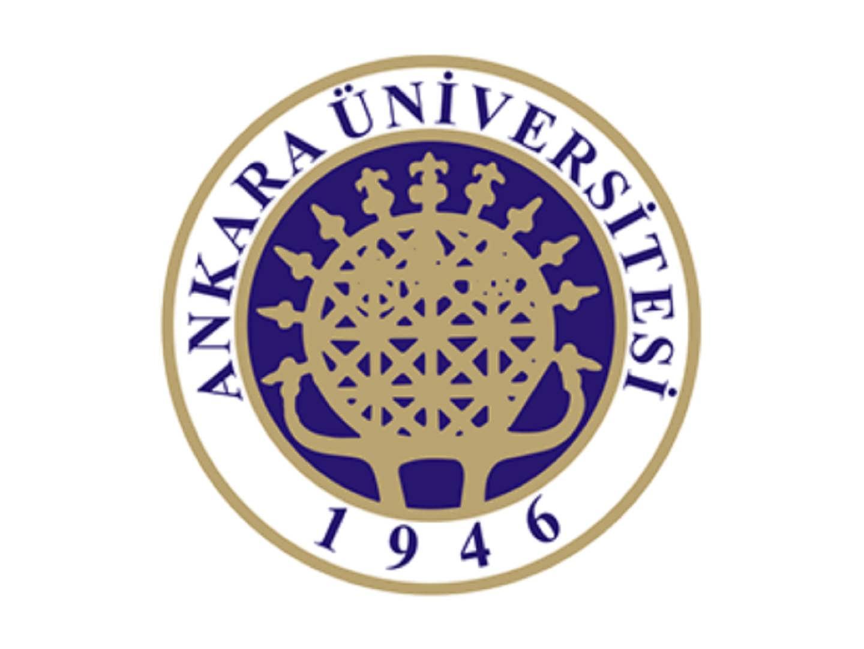 Ankara Üniversitesi 2 Memur Alımı
