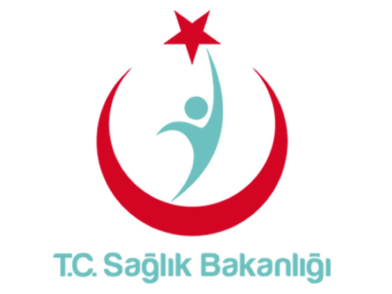 Türkiye Halk Sağlığı Kurumu Danışman Alımı