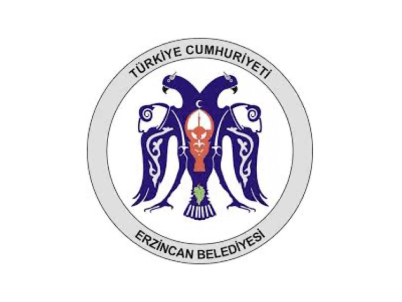 Erzincan Belediye Başkanlığı 2 İşçi Alımı İş İlanı