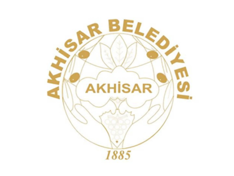 Manisa Akhisar Belediyesi 4 Memur Alımı