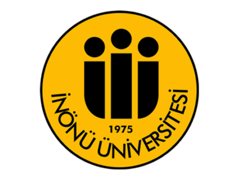 İnönü Üniversitesi İşçi Alım Kariyer İlanı