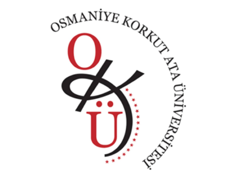 Korkut Ata Üniversitesi 3 Kamu Personel Alım İlanı