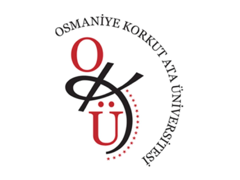 Osmaniye Korkut Ata Üniversitesi 3 Kamu İşçisi Alımı