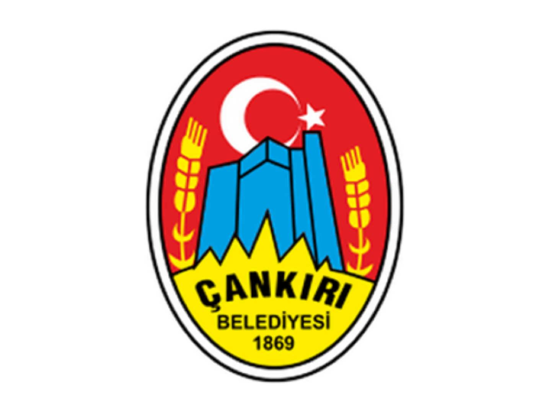 İŞKUR Çankırı Belediye Başkanlığı İşçi Alımı İş İlanları