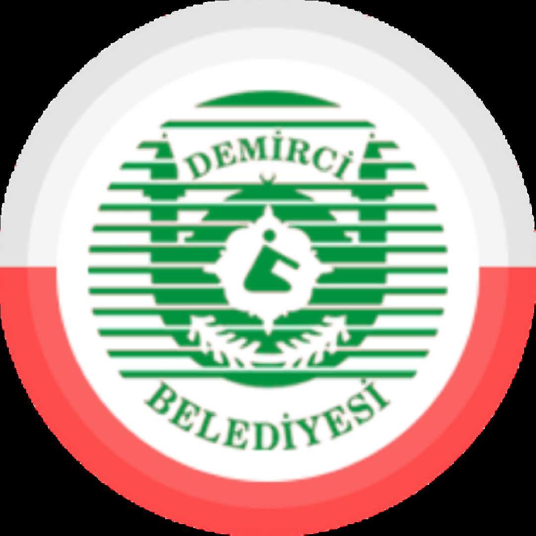 Manisa Demirci Belediye Başkanlığı 1 Kamu İşçisi Alımı