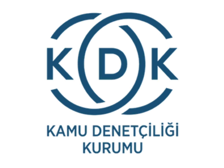 KDK'dan Sağlık Özrü Ataması Bekleyen Sözleşmeli Öğretmenler İçin Müjde