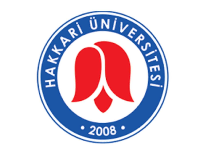 Hakkari Üniversitesi Memur Alımı