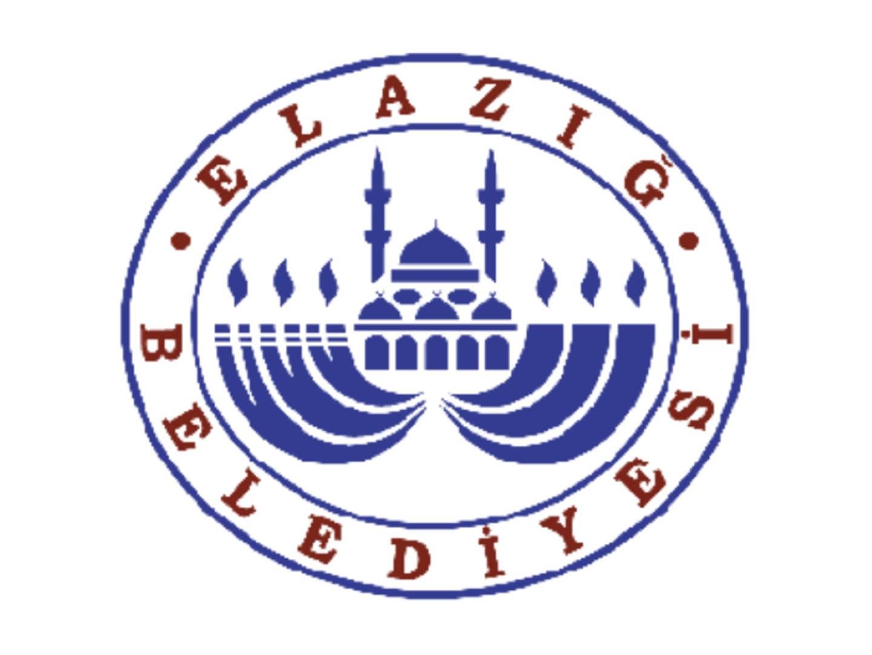 Elazığ Belediye Başkanlığı İşçi Alımı İş İlanları