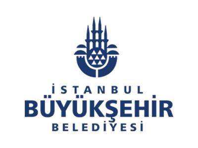 İstanbul Maltepe Belediye Başkanlığı Kamu Personel Alımı